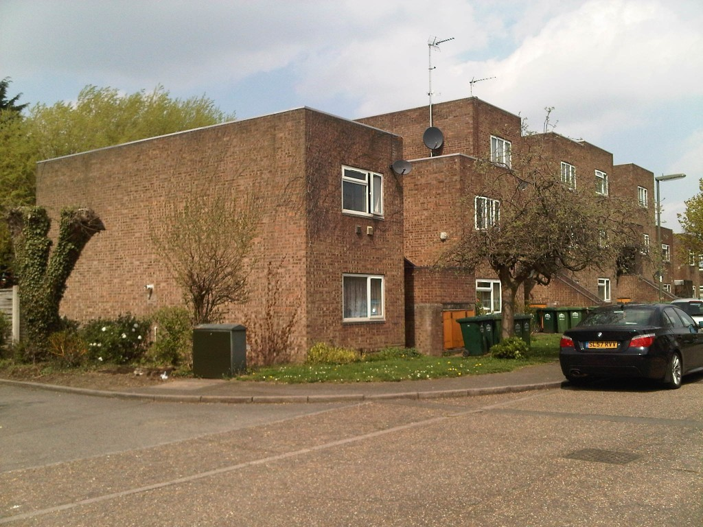 1-bed-flat-for-rent-stanwell