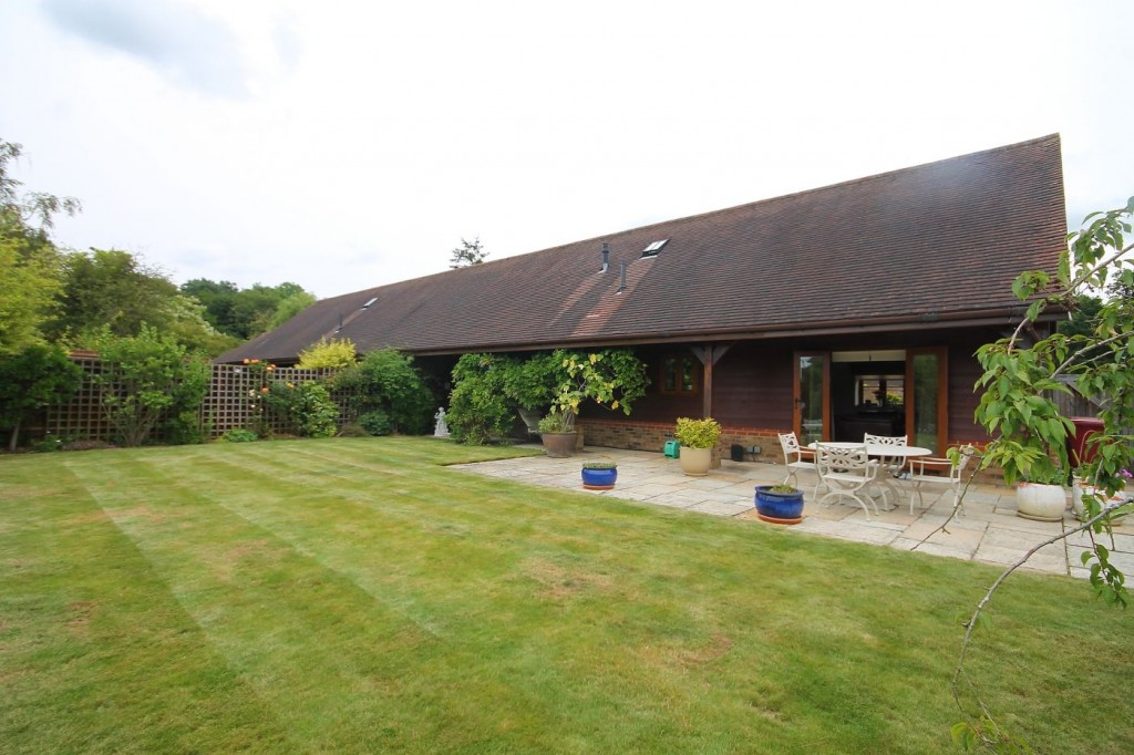 a-rarely-available-semi-detached-barn-style-house-within-a-private-setting