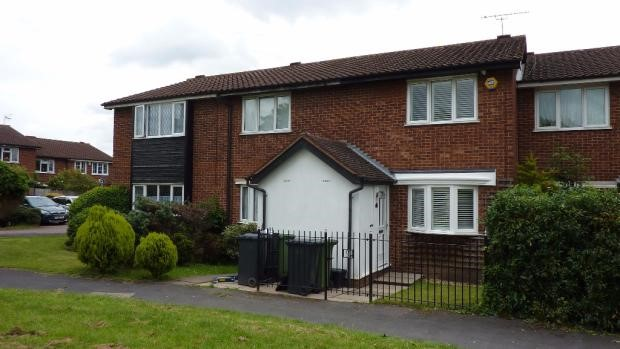 an-immaculate-2-bedroom-terraced-house-with-high-specifications