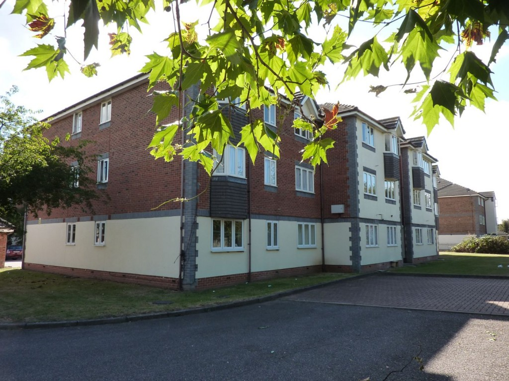 a-1-bedroom-1st-floor-apartment-conveniently-located-br-station-serving-london-stanstead-airport-cambridge