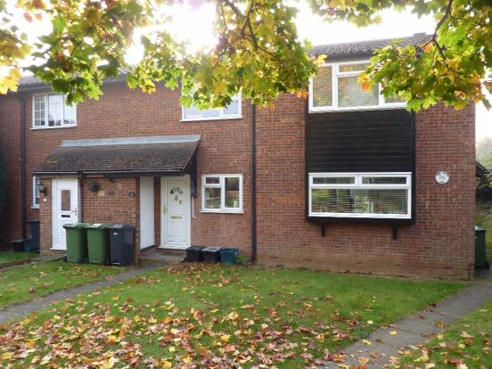 a-fantastic-opportunity-to-buy-this-beautiful-2-bedroom-house