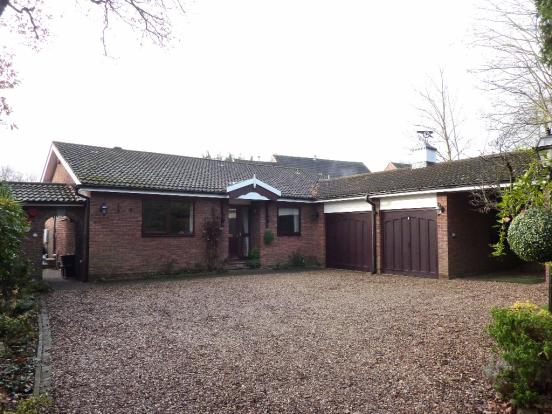 a-superb-and-extremely-spacious-4-bedroom-detached-bungalow