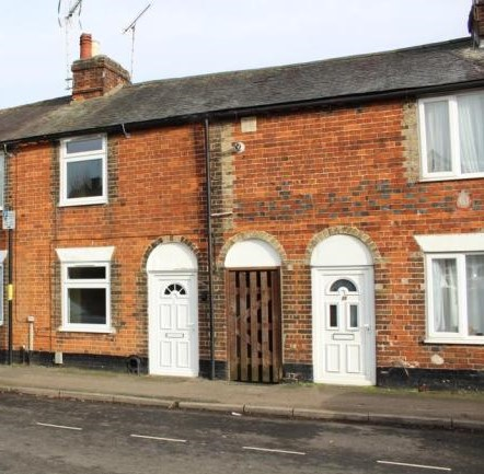 a-superbly-and-uniquely-presented-quaint-1-bedroom-house