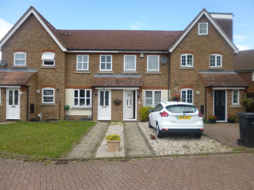 a-most-spacious-and-modern-2-bedroom-house-with-off-street-parking-and-garage